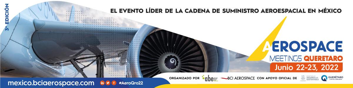 banner aerospace queretaro 1200x300 es